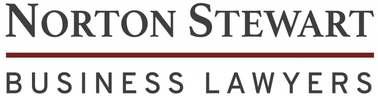 Norton Stewart Business Lawyers Vancouver